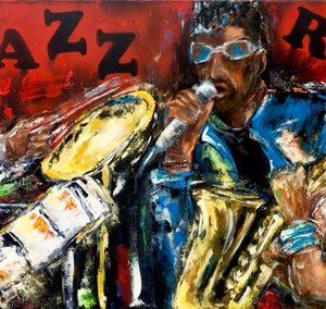 Jazz Rotterdam
